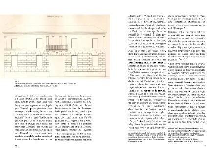 Madoi-colloque-neoclassicisme_Page_040