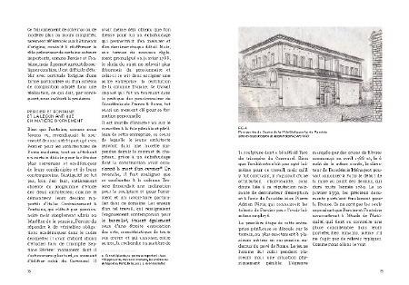 Madoi-colloque-neoclassicisme_Page_041