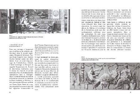 Madoi-colloque-neoclassicisme_Page_042