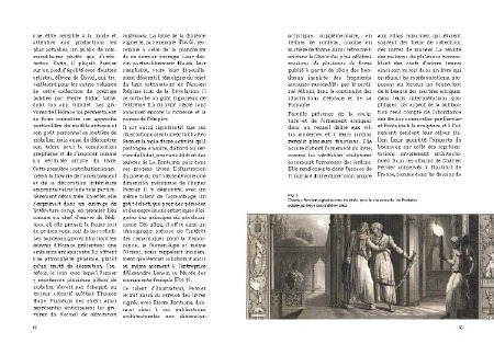 Madoi-colloque-neoclassicisme_Page_043