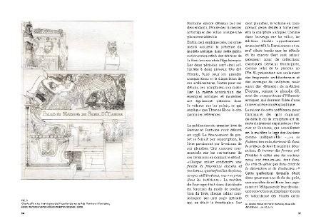 Madoi-colloque-neoclassicisme_Page_044
