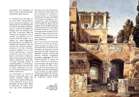Madoi-colloque-neoclassicisme_Page_045