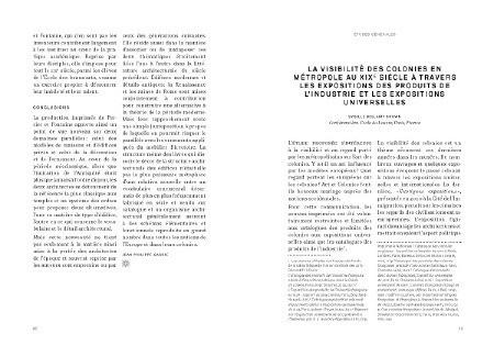 Madoi-colloque-neoclassicisme_Page_046