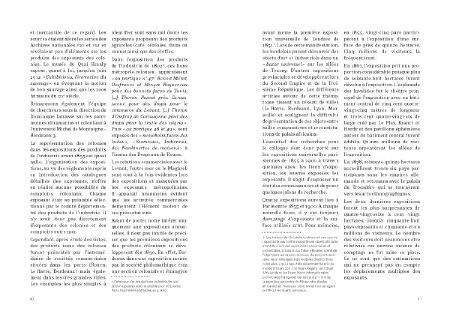 Madoi-colloque-neoclassicisme_Page_047