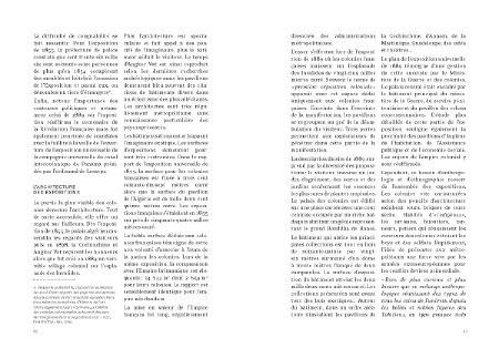 Madoi-colloque-neoclassicisme_Page_048