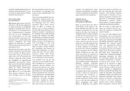 Madoi-colloque-neoclassicisme_Page_049