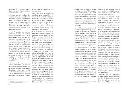 Madoi-colloque-neoclassicisme_Page_050
