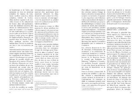 Madoi-colloque-neoclassicisme_Page_051