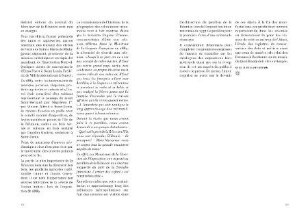 Madoi-colloque-neoclassicisme_Page_052
