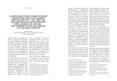 Madoi-colloque-neoclassicisme_Page_054