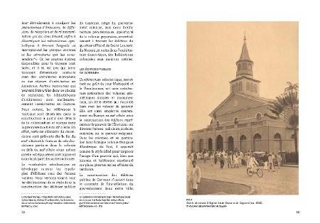 Madoi-colloque-neoclassicisme_Page_055