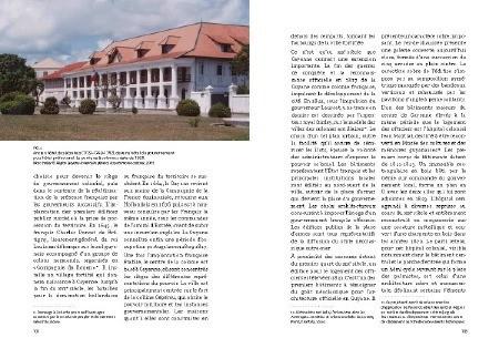 Madoi-colloque-neoclassicisme_Page_056