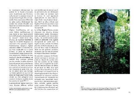 Madoi-colloque-neoclassicisme_Page_057