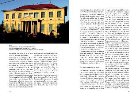 Madoi-colloque-neoclassicisme_Page_058