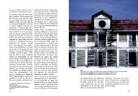 Madoi-colloque-neoclassicisme_Page_059
