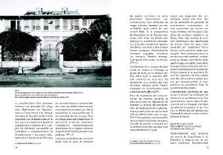 Madoi-colloque-neoclassicisme_Page_060