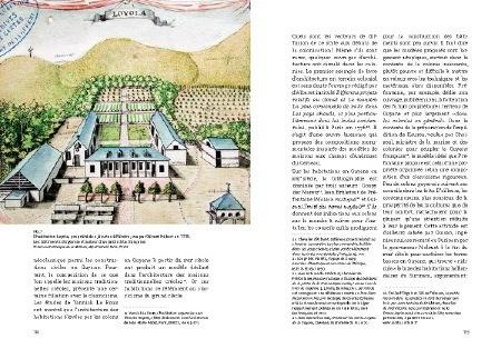Madoi-colloque-neoclassicisme_Page_061