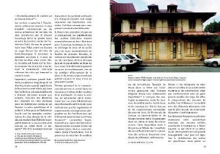 Madoi-colloque-neoclassicisme_Page_062