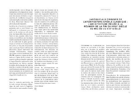 Madoi-colloque-neoclassicisme_Page_063