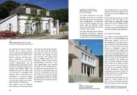 Madoi-colloque-neoclassicisme_Page_064