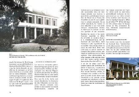 Madoi-colloque-neoclassicisme_Page_066