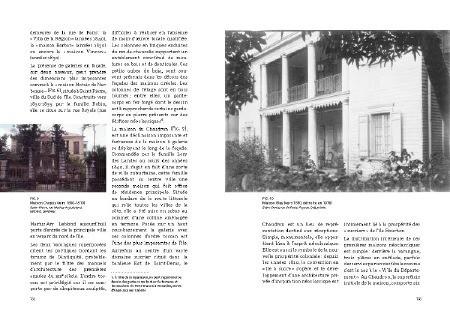 Madoi-colloque-neoclassicisme_Page_068