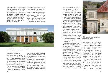 Madoi-colloque-neoclassicisme_Page_069