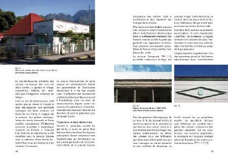 Madoi-colloque-neoclassicisme_Page_070