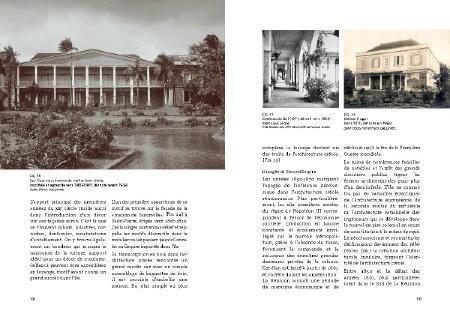 Madoi-colloque-neoclassicisme_Page_071