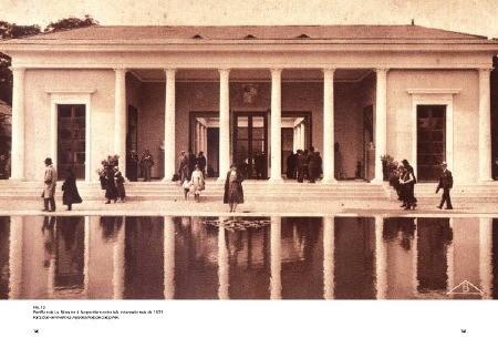 Madoi-colloque-neoclassicisme_Page_072