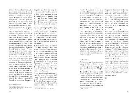 Madoi-colloque-neoclassicisme_Page_073