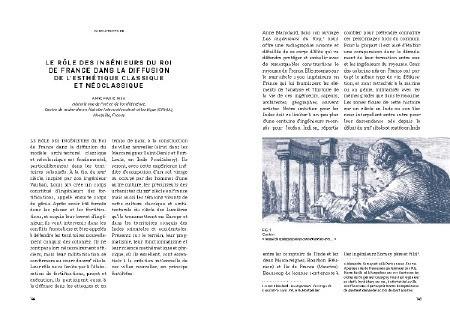 Madoi-colloque-neoclassicisme_Page_074