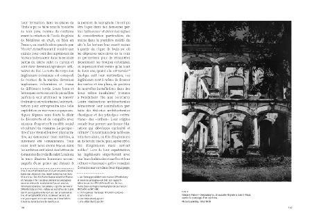 Madoi-colloque-neoclassicisme_Page_075