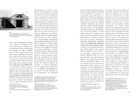 Madoi-colloque-neoclassicisme_Page_076