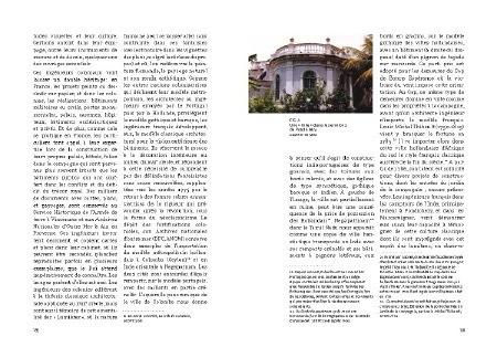 Madoi-colloque-neoclassicisme_Page_077