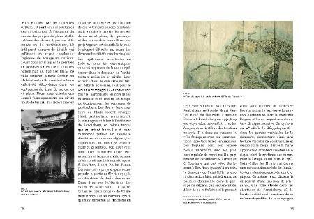 Madoi-colloque-neoclassicisme_Page_078