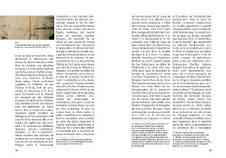 Madoi-colloque-neoclassicisme_Page_079