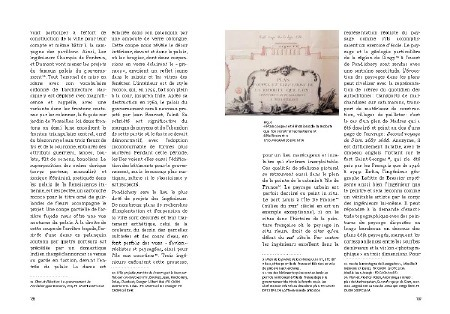 Madoi-colloque-neoclassicisme_Page_080