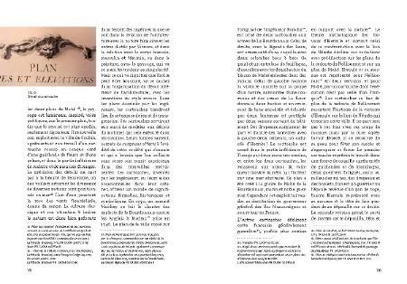 Madoi-colloque-neoclassicisme_Page_081