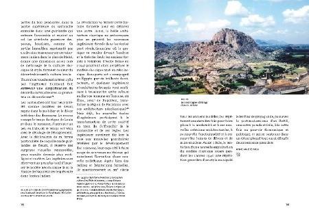Madoi-colloque-neoclassicisme_Page_082