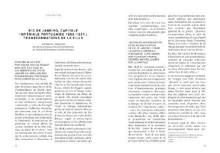 Madoi-colloque-neoclassicisme_Page_083