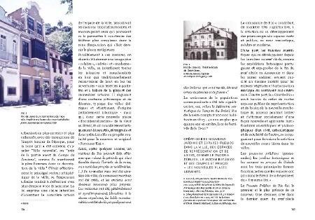 Madoi-colloque-neoclassicisme_Page_084