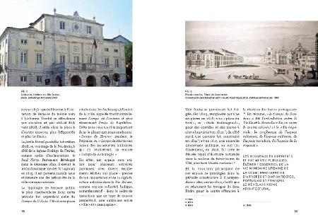 Madoi-colloque-neoclassicisme_Page_085