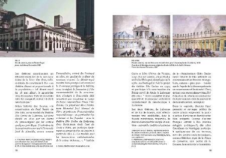 Madoi-colloque-neoclassicisme_Page_086