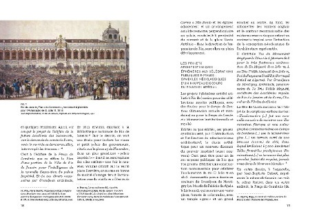 Madoi-colloque-neoclassicisme_Page_087