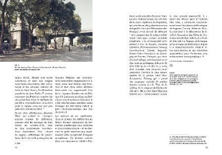 Madoi-colloque-neoclassicisme_Page_088