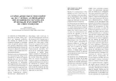 Madoi-colloque-neoclassicisme_Page_089