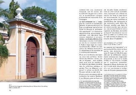 Madoi-colloque-neoclassicisme_Page_090