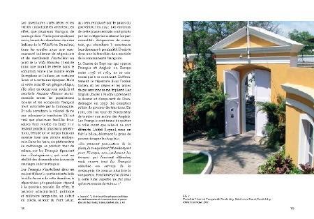 Madoi-colloque-neoclassicisme_Page_091