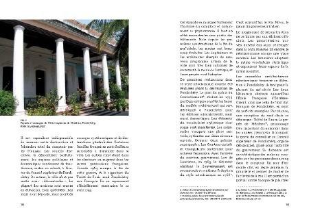 Madoi-colloque-neoclassicisme_Page_092
